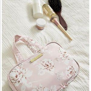 Yumi Kim Wanderlust Makeup Travel Case